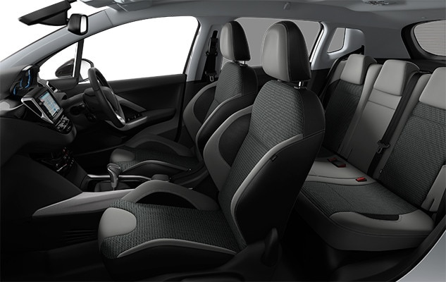 /image/37/9/peugeot_2008_suv_space_and_convenience_600x433.126379.jpg