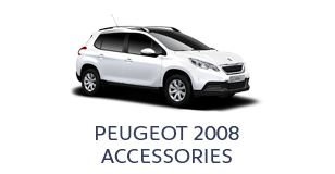 accessories peugeot malta motion emotion. Black Bedroom Furniture Sets. Home Design Ideas