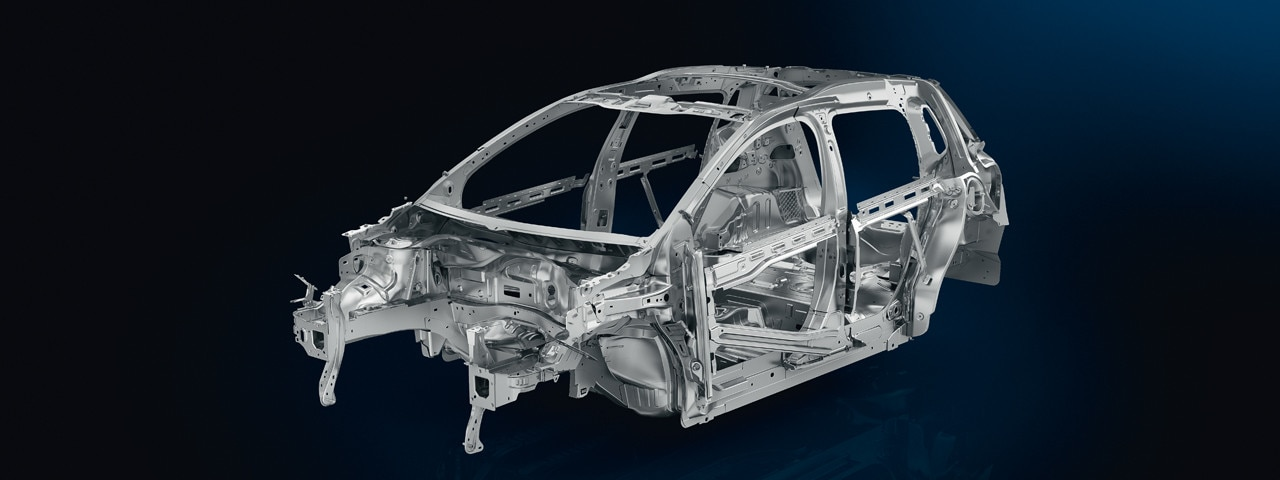 /image/38/8/2008-suv-body-structure.126388.jpg
