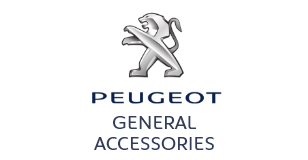 Peugeot General Accessories