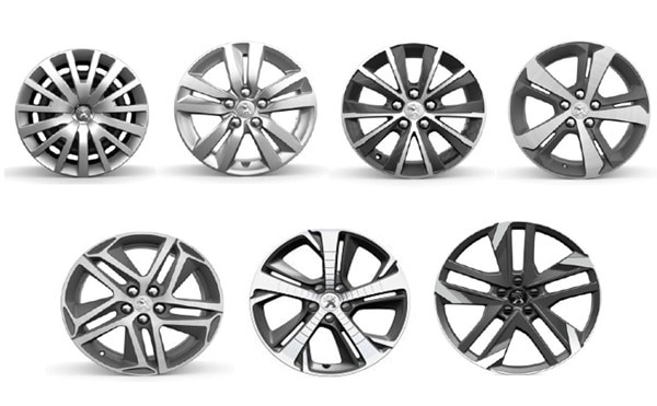 /image/43/3/peugeot_308_wheel_options1.126433.jpg