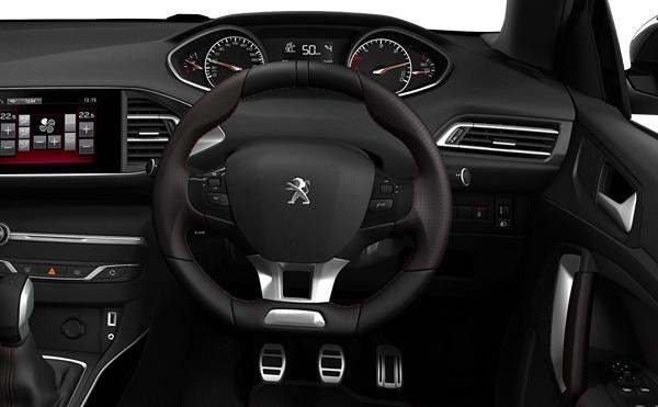 /image/43/4/compact_steering_wheel.126434.jpg