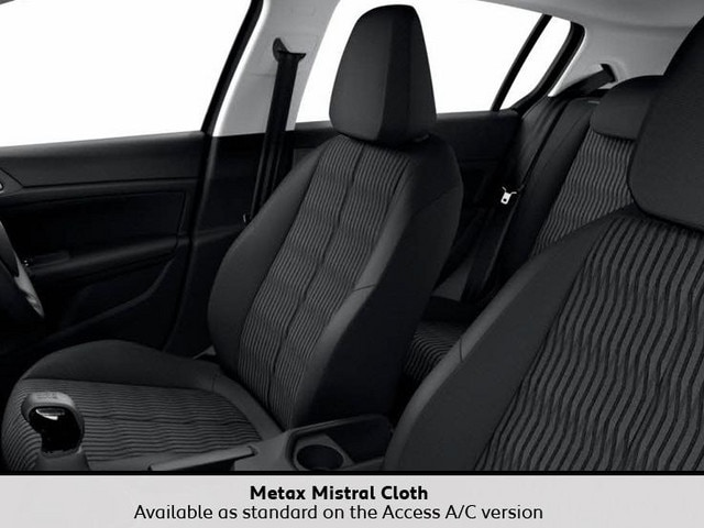 /image/43/8/1_308_interior_trim_metax_cloth.126438.jpg