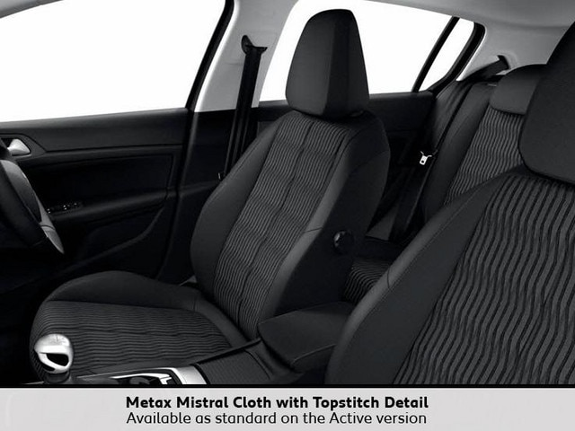 /image/43/9/2_308_interior_trim_metax_cloth_topstitch.126439.jpg