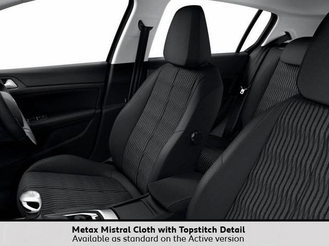 /image/43/9/2_308_interior_trim_metax_cloth_topstitch.126439.jpg