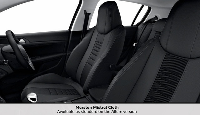 /image/44/0/3_308_interior_trim_marston_mistral_cloth.126440.jpg