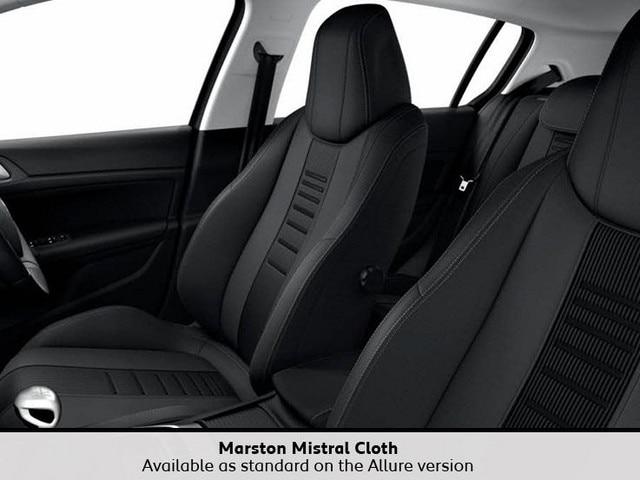 /image/44/0/3_308_interior_trim_marston_mistral_cloth.126440.jpg