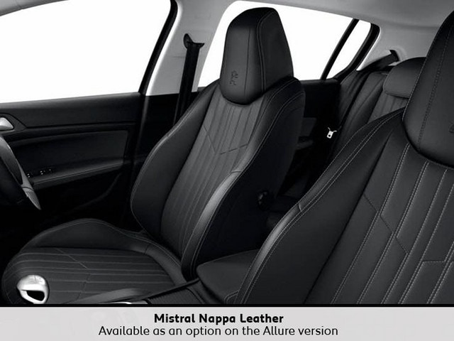 /image/44/1/4_308_interior_trim_mistral_nappa_leather.126441.jpg