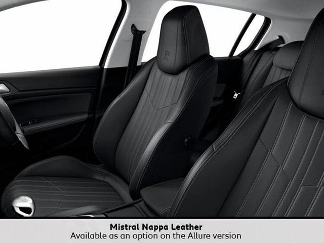 /image/44/1/4_308_interior_trim_mistral_nappa_leather.126441.jpg