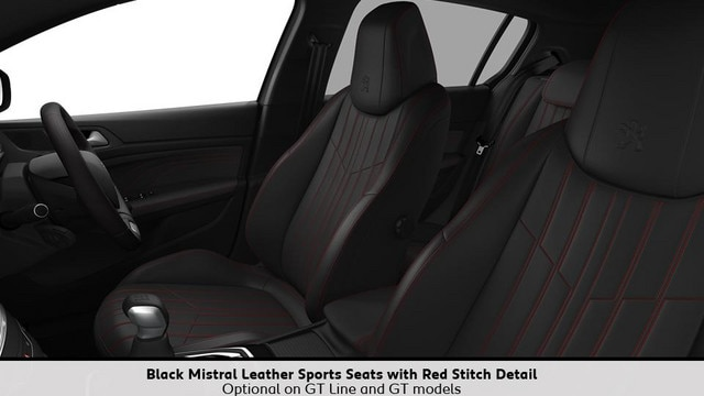 /image/44/2/black_mistral_leather_sports.126442.jpg