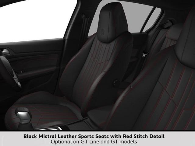 /image/44/2/black_mistral_leather_sports.126442.jpg