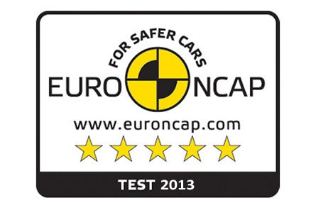 /image/45/1/new_peugeot_308_euro_ncap_rating.126451.jpg