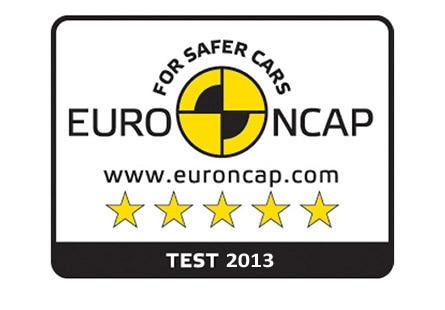 /image/45/1/new_peugeot_308_euro_ncap_rating.126451.jpg