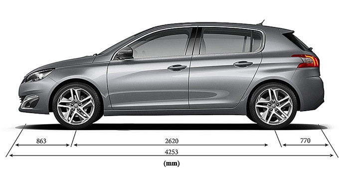 /image/45/4/new_peugeot_308_exterior_length_dimensions2.126454.jpg