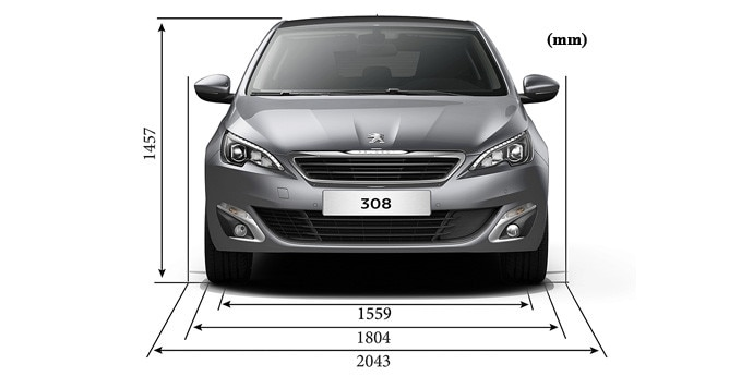 /image/45/5/new_peugeot_308_exterior_width_dimensions3.126455.jpg