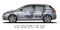 /image/45/6/new_peugeot_308_interior_length_dimensions2.126456.jpg