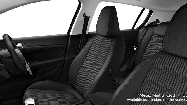 /image/46/6/peugeot_308_interior_trim_metax_cloth_topstitch_96.126466.jpg