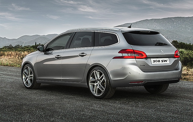 /image/47/6/new_peugeot_308_sw_style6.126476.jpg