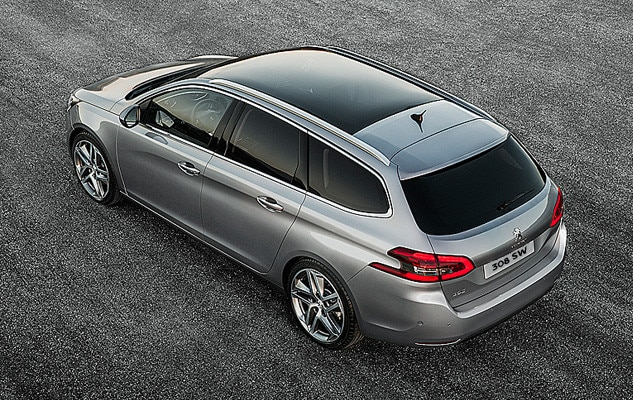/image/47/7/new_peugeot_308_sw_cielo_roof1.126477.jpg