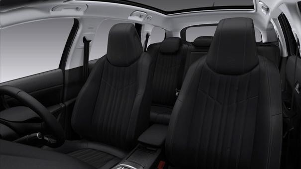 /image/48/0/308-sw-interior-quality-seats-reason-to-choose.126480.jpg