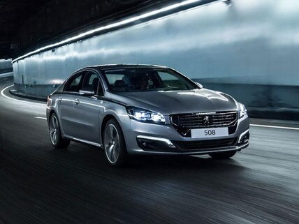 /image/48/1/508-executive-cars-range-thumbnail.108860.137481.jpg