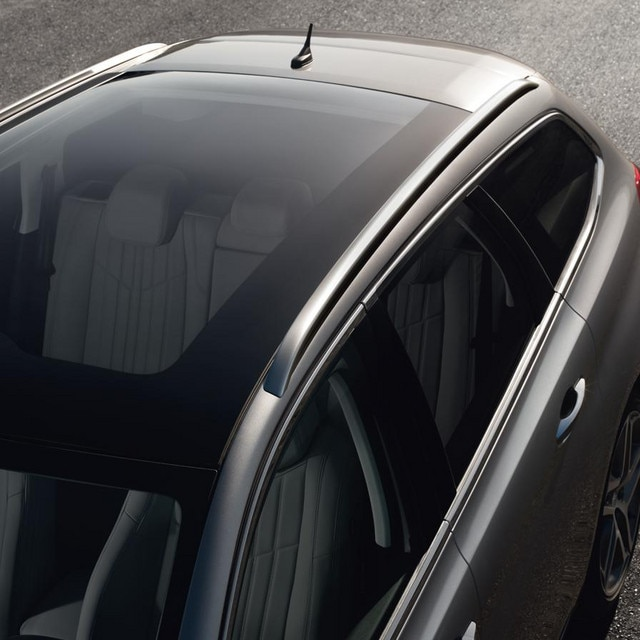 /image/48/7/peugeot-308-sw-top-roof-gallery.126487.jpg