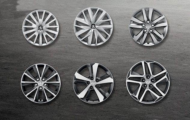 /image/48/9/peugeot_308_sw_alloy_wheels.126489.jpg
