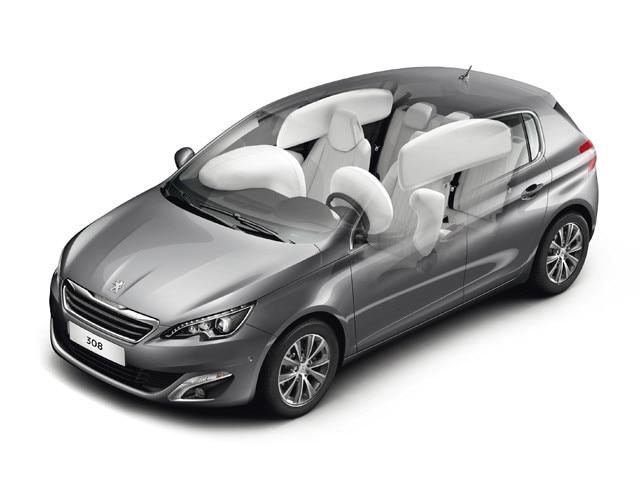 /image/50/6/308-sw-airbags.126506.jpg