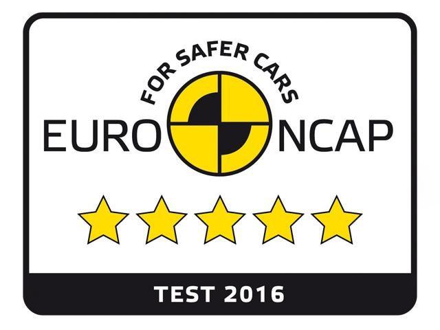 /image/50/7/308-sw-euro-ncap-rating.126507.jpg