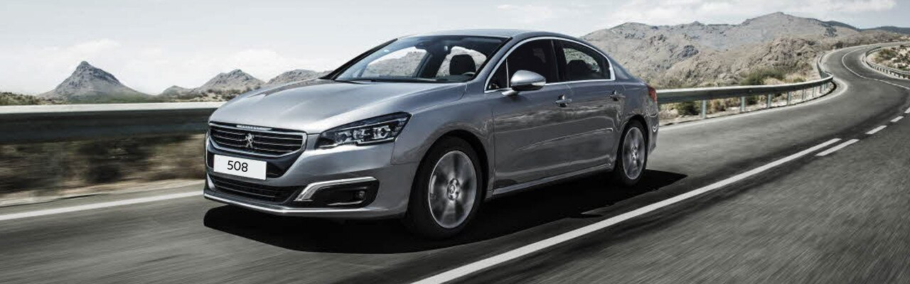 /image/52/6/508-executive-cars-range-presentation.108910.137526.jpg