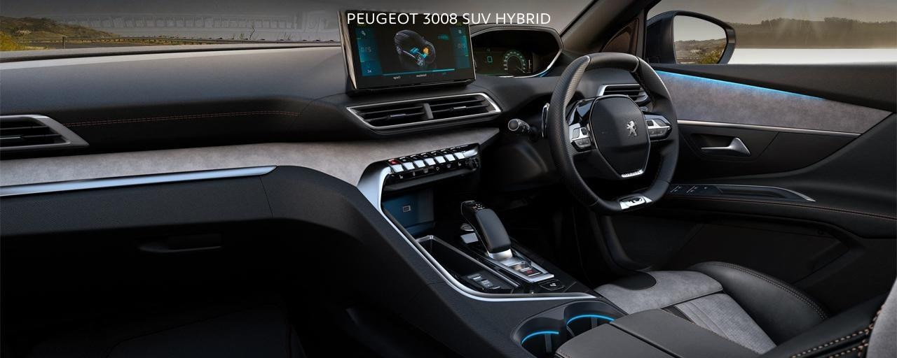 new-3008-suv-interior