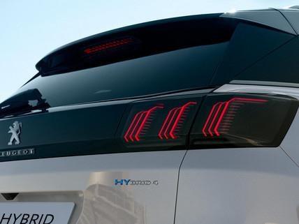 new-3008-hybrid