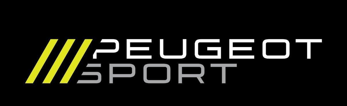 PEUGEOT-SPORT-HEADER
