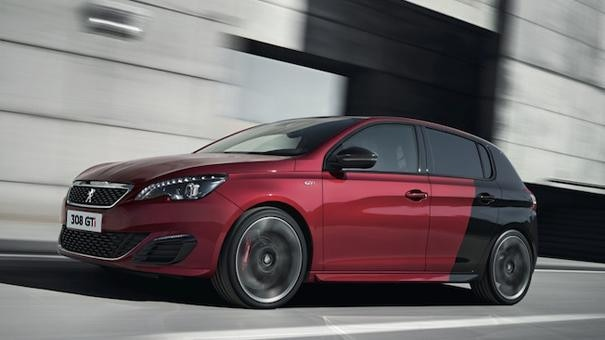 /image/56/0/308-gti-by-ps-exterior-2-reason-to-choose.126560.jpg