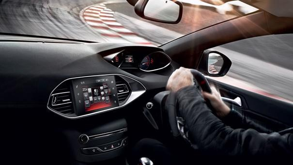 /image/56/1/308-gti-by-ps-interior-reason-to-choose.126561.jpg