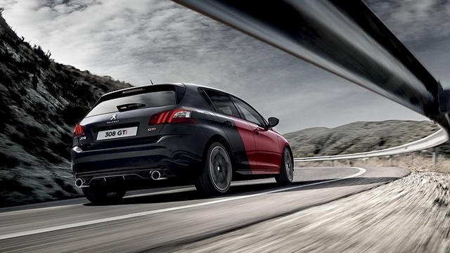 /image/59/3/peugeot_308_gti_car_to_ground_tech_960x460.126593.jpg
