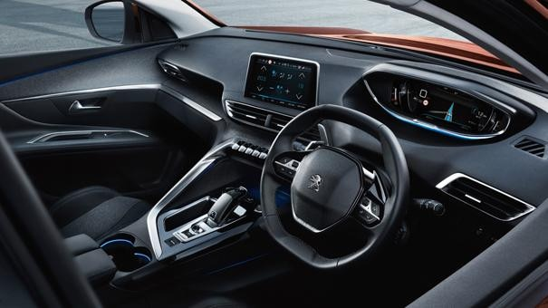 /image/62/3/new-3008-suv-interior-reason-to-choose.126623.jpg