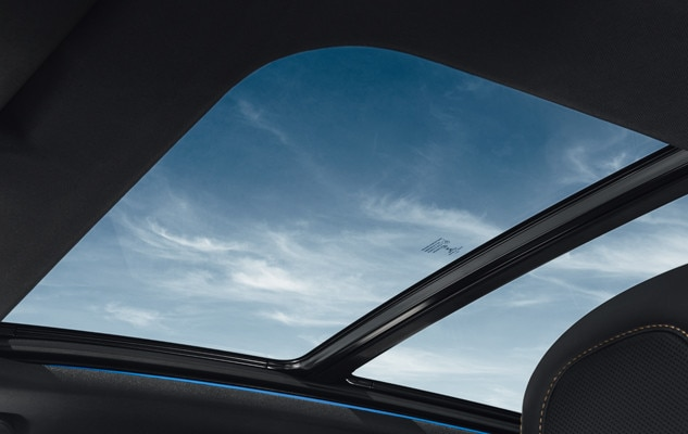 /image/65/7/panoramic_roof.126657.jpg