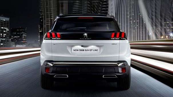 /image/69/6/new-suv-gt-line-exterior-back-reason-to-choose.126696.jpg