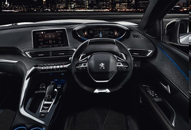 /image/69/7/new-3008-suv-gt-line-interior-welcome-page.126697.jpg