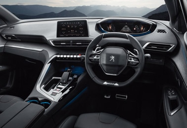 /image/70/8/new-3008-suv-gt-interior-welcome-page.126708.jpg
