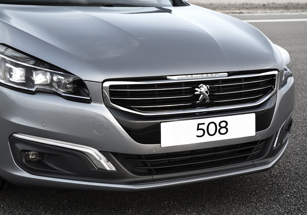 peugeot 508 saloon assertive estate car peugeot malta motion emotion. Black Bedroom Furniture Sets. Home Design Ideas