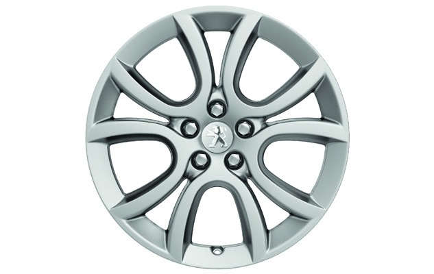 /image/72/2/peugeot_508_saloon_alloy_wheels_1.126722.jpg