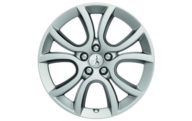 /image/72/2/peugeot_508_saloon_alloy_wheels_1.126722.jpg