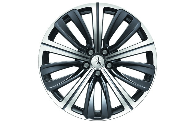 /image/72/3/peugeot_508_saloon_alloy_wheels_2.126723.jpg
