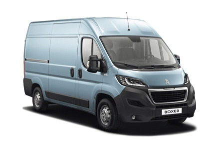 /image/73/0/peugeot-boxer-charge-4451.134730.jpg