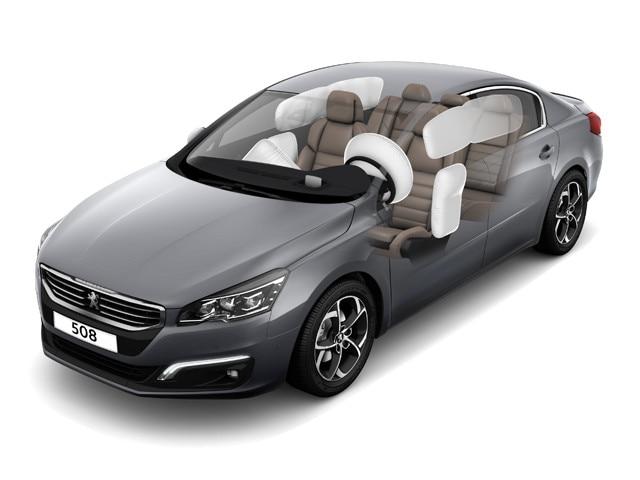 /image/74/3/508-saloon-airbags.126743.jpg