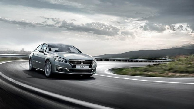 /image/76/6/peugeot_508_saloon_distinctive_design1.126766.jpg