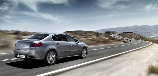 /image/76/8/peugeot_508_saloon_driving_experience.126768.jpg