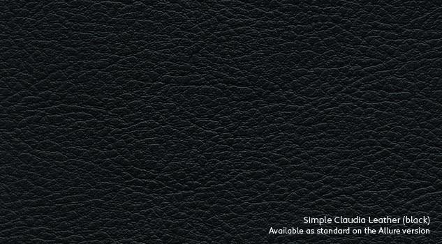 /image/80/8/peugeot_508_sw_interior_trim_4.126808.jpg
